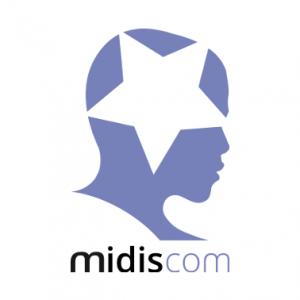 Midiscom