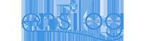 Ensilog Logo